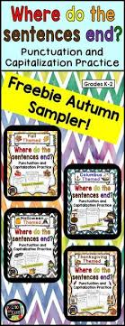 551 best thanksgiving images on activity books