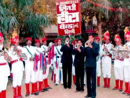 wedding bands in delhi wedding bands in west delhi marriage band weddingplz