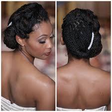 ghana woman hair cut why you should plait braids in 2016