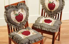 ercol dining chair pads marvelous impression duwur favorite isoh