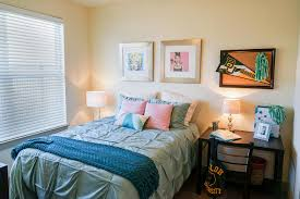 Waco Texas Zip Code Map by Domain Waco Apartments For Rent In Waco Tx