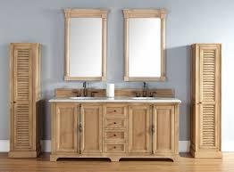 All Wood Vanity For Bathroom Smartness Ideas Bathroom Vanities Unfinished Best 25 On Pinterest