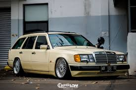 mercedes classic 2017 eutrodicted 2017 mercedes benz w124 wagon mercedes wagon