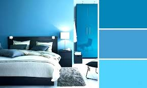 simulation peinture chambre adulte modele peinture chambre couleur peinture pour chambre adulte