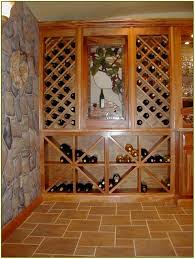 Kitchen Cabinets With Wine Rack Kitchen Cabinet Wine Rack Tehranway Decoration