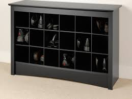 entryway shoe storage solutions target entry bench with shoe storage u2013 awesome house