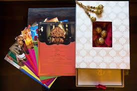 Wedding Invitation Cards In Kolkata Wedding Invitations Cards Indian Wedding Cards Invites Wedding