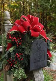 Cemetery Christmas Decorations Gallery For U003e Elegant Outdoor Christmas Decorations Elegant