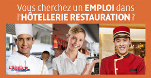 cuisine collective recrutement afrique les offres d emploi