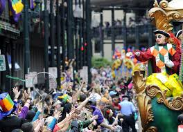 mardi gras throws your essential food guide to mardi gras dolce vita