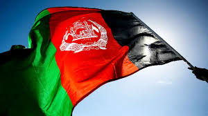 Flag Of The Taliban We Prefer To End War Through Peaceful Dialogue Afghan Taliban