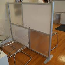 office room dividers portable functional and innovative office