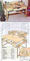 Baby Crib Blueprints by Baby Crib Plans Sketchup Cribs Decoration