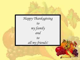 thanksgiving day message to employees free images