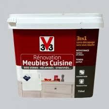v33 cuisine v33 rénovation meubles cuisine bois vernis mélaminés stratifiés
