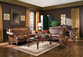 living room furniture ideas sectional square shape wooden coffee