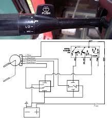gm 4919641 wiring schematic gm wiring diagram instructions