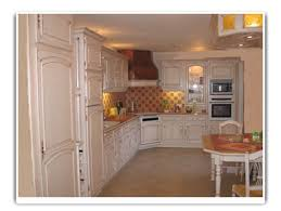 menuisier cuisine sur mesure cuisines menuiserie menuisier fabrication de meubles bois