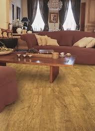 u860 harvest oak planks