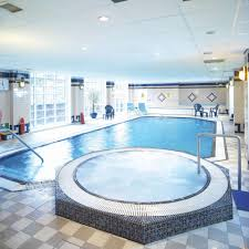 best western plus stoke on trent moat house hotels in stoke on