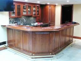 100 amish kitchen cabinets illinois best 25 kitchen cabinet