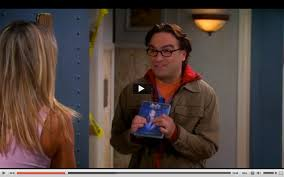 penny tbbt so in tonight u0027s episode of the big bang theory leonard tries to