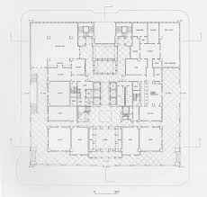 postmodernism in architecture michael graves portland building portland municipal services building oregon by michael graves first floor plan