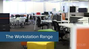 Used Office Furniture Victoria Australia Office Workstations Sydney Equip Office Furniture