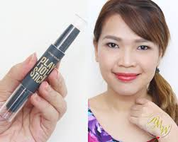 Artistry Skin Care Reviews Askmewhats Top Beauty Blogger Philippines Skincare Makeup