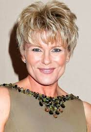 hairstyle for 60 something home improvement short hairstyles for over hairstyle tatto