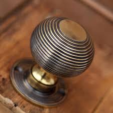 Internal Door Locks 1920s Door Hardware U0026 How Old Is Your Glass Doorknob Read On My