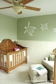 baby room lighting ideas baby room ideas pinterest best baby room lighting ideas on neutral
