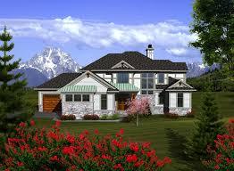 342 best new home plans images on pinterest house floor plans