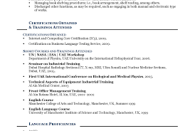career change resume samples cover letter career objective for