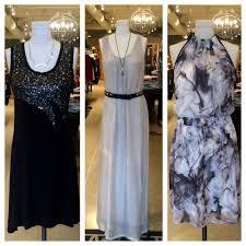 boutique clothing home velvet button boutique women s clothing boutique wi
