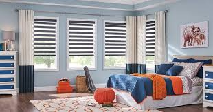 Rica Blinds Bali Blinds Home Facebook