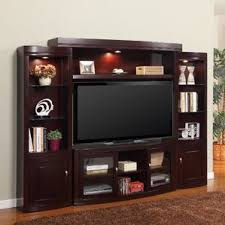 Media Room Pictures - 60 69 inch entertainment centers you u0027ll love wayfair