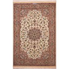 rug damage