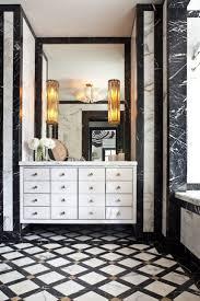 394 best great bathrooms images on pinterest bathroom ideas