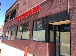 basement burger bar is expanding to greektown eater detroit