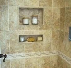 bathroom tile design software bathroom wall texture lifeunscriptedphoto co