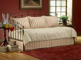 bedroom bolster covers and daybed covers daybed linen ensembles
