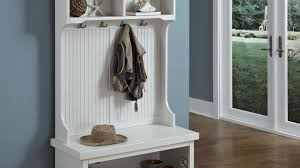 bench coat rack and shoe storage wonderful entryway bench with