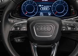 audi suv q7 interior audi q7 lease u0026 price long beach ca