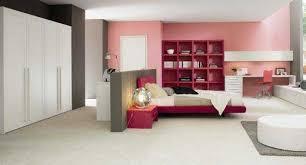 top modern bedroom design for children bedroom