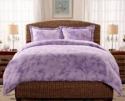 61 best tie dye duvet cover images on pinterest dyes tie dye