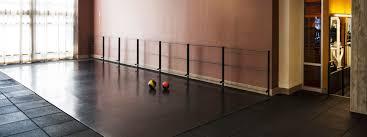 Floor Hero by Palo Alto Gym Yoga Palo Alto Fitness Club Palo Alto Equinox