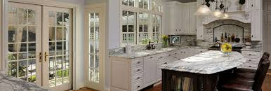 Chester County Kitchen And Bath by Granite Countertops In Wilmington De U0026 West Chester Pa Kitchen