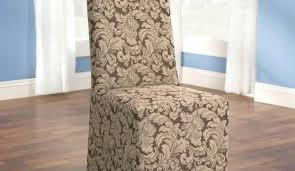 dining chair awesome dining room chair cushions replacement