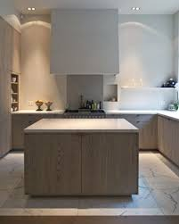 Kitchen Cabinets Modern 159 Best Kitchens Open Shelving Images On Pinterest Home Live